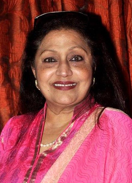 Bindu (actress) - WikiVisually