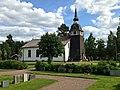 Bingsjö kyrka.jpeg