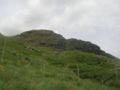 Binnein an Fhidhleir mountain.jpg
