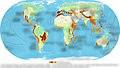 Biodiversity Hotspots Map 2017.jpg