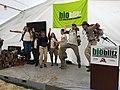 Biodiversity Youth Ambassadors. NPS Photo. (17679191388).jpg