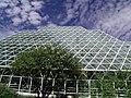 Biosphere 2 - panoramio (1).jpg
