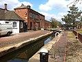 Birchills canal museum..jpg