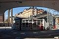 Birger Jarlsgatan 68, avveckling -01.jpg