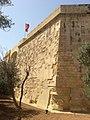 Birgu fortifications 62.jpg
