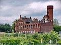 Birmingham - panoramio (55).jpg