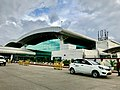 Birsa Munda Airport in Ranchi 2.jpg