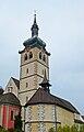 BischofszellKirche.JPG