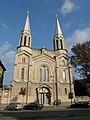 Biserică Romano-Catolică - panoramio.jpg