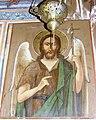 Biserica Adormirea Maicii Domnului din Arpasu de SusSB (72).JPG