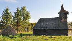 Biserica de lemn din Boia Barzii (2).jpg