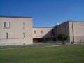 Bishop Carroll High School 2.jpg
