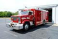 Bishopville Volunteer Fire Department (7299253760).jpg