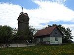 Bismarckturm Reust 4.jpg