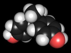 Bisphenol A.png