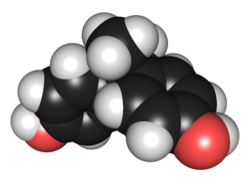 http://upload.wikimedia.org/wikipedia/commons/thumb/f/f5/Bisphenol_A.png/250px-Bisphenol_A.png