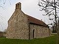 Bittering Chapel - geograph.org.uk - 383723.jpg