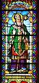 Bléneau-FR-89-église-vitrail-16.jpg