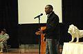 Black History celebration 100205-A--084.jpg