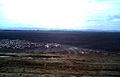 Black Soil lands near Nandyal.jpg