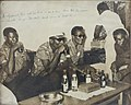 Black Stars on the Road 1960s (Ghana national football team).jpg