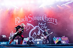 Black Stone Cherry - 2019214160334 2019-08-02 Wacken - 0096 - 5DSR3594.jpg