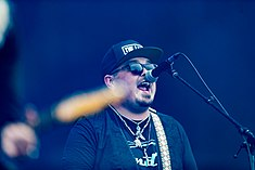 Black Stone Cherry - 2019214160653 2019-08-02 Wacken - 1473 - B70I1116.jpg