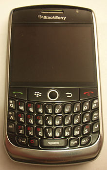 Blackberry 8900 ColorIsOff.jpg