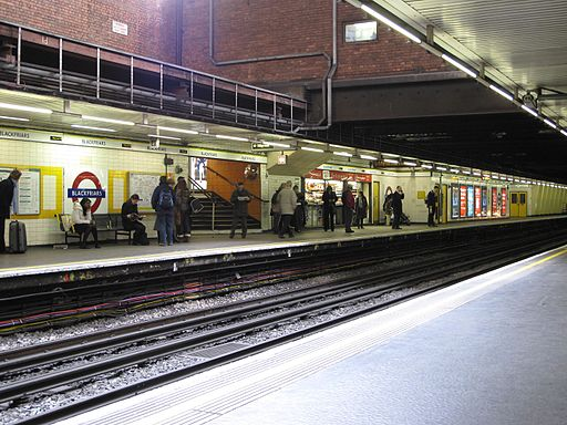 Blackfriars station (6960332443)