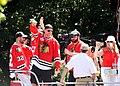 Blackhawks Parade (9214177279).jpg