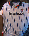 Blackpool away shirt 1992-93.jpg