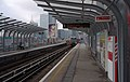 Blackwall DLR station MMB 01 127.jpg