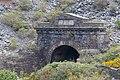 Blaenau Tunnel (48206487262).jpg