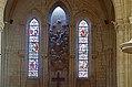 Blaison-Gohier (Maine-et-Loire) (23809293294).jpg