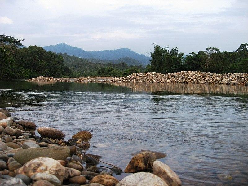 File:Blang Pidie - panoramio - hotmahtg.jpg