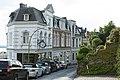 Blankeneser Hauptstraße 145-153 (Hamburg-Blankenese).30391.ajb.jpg