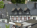 Blankenheim, Ahrstr. 49, Bild 2.jpg