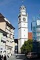 Blaserturm Ravensburg 2018.jpg