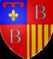 Blason Brignolles.png