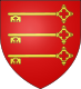 Coat of arms of Avignon