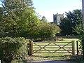 Bleasby church - geograph.org.uk - 1535942.jpg