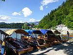Bled (8898117284).jpg