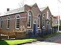 Bledlow Methodist Church - geograph.org.uk - 752342.jpg