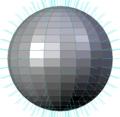 Blender3D draw Vnormals.png