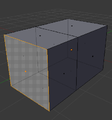 Blender 2 5 getting started-26 2.png