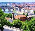 Blick auf Florenz - panoramio.jpg