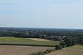 Blick vom Hohen Berg Syke-Riestedt 048.JPG