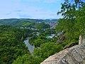 Blick vom Rheingrafenstein ins Nahe- und Alsenztal - panoramio.jpg