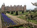 Blickling Hall viewed from the southeast - geograph.org.uk - 774912.jpg
