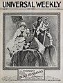 Blind Husbands (1919) - 9.jpg